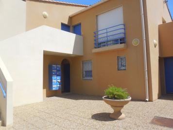 Appartement Meze &bull; <span class='offer-area-number'>26</span> m² environ &bull; <span class='offer-rooms-number'>1</span> pièce
