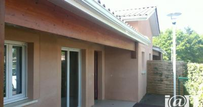 Maison Etauliers &bull; <span class='offer-area-number'>67</span> m² environ &bull; <span class='offer-rooms-number'>3</span> pièces