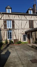 Maison Beauvais &bull; <span class='offer-area-number'>125</span> m² environ &bull; <span class='offer-rooms-number'>5</span> pièces
