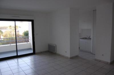 Appartement Niort &bull; <span class='offer-area-number'>45</span> m² environ &bull; <span class='offer-rooms-number'>2</span> pièces