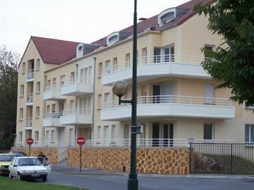Appartement La Ferte sous Jouarre &bull; <span class='offer-area-number'>86</span> m² environ &bull; <span class='offer-rooms-number'>4</span> pièces