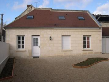 Maison Chevincourt &bull; <span class='offer-area-number'>53</span> m² environ &bull; <span class='offer-rooms-number'>3</span> pièces