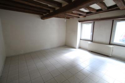 Maison Villeveque &bull; <span class='offer-area-number'>105</span> m² environ &bull; <span class='offer-rooms-number'>3</span> pièces