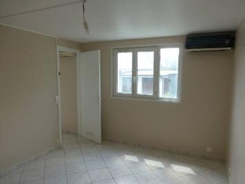 Appartement Le Plessis Trevise &bull; <span class='offer-area-number'>41</span> m² environ &bull; <span class='offer-rooms-number'>2</span> pièces