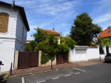 Appartement St Maur des Fosses &bull; <span class='offer-area-number'>39</span> m² environ &bull; <span class='offer-rooms-number'>3</span> pièces