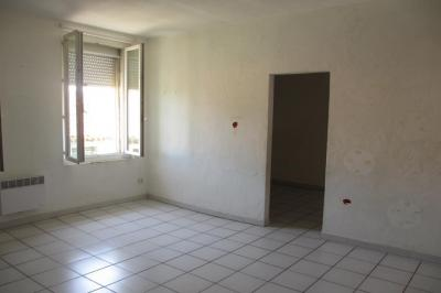 Appartement Serignan &bull; <span class='offer-area-number'>90</span> m² environ &bull; <span class='offer-rooms-number'>4</span> pièces