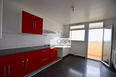Appartement Agen &bull; <span class='offer-area-number'>71</span> m² environ &bull; <span class='offer-rooms-number'>3</span> pièces