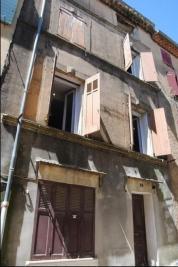 Maison Pourrieres &bull; <span class='offer-area-number'>97</span> m² environ &bull; <span class='offer-rooms-number'>4</span> pièces