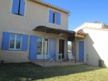 Maison Carpentras &bull; <span class='offer-area-number'>80</span> m² environ &bull; <span class='offer-rooms-number'>4</span> pièces