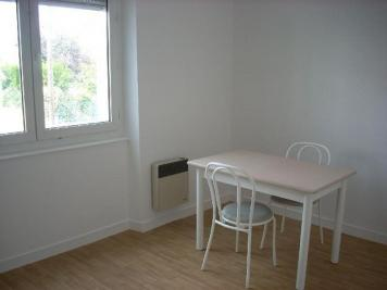 Appartement Desertines &bull; <span class='offer-area-number'>17</span> m² environ &bull; <span class='offer-rooms-number'>1</span> pièce