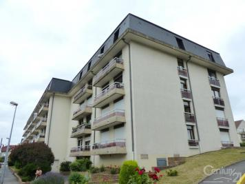 Appartement Margny les Compiegne &bull; <span class='offer-area-number'>28</span> m² environ &bull; <span class='offer-rooms-number'>1</span> pièce