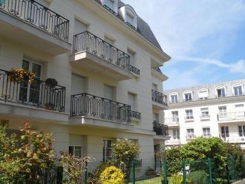 Appartement St Fargeau Ponthierry &bull; <span class='offer-area-number'>47</span> m² environ &bull; <span class='offer-rooms-number'>2</span> pièces