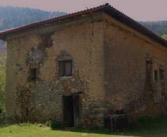 Ferme Sare &bull; <span class='offer-area-number'>390</span> m² environ &bull; <span class='offer-rooms-number'>4</span> pièces