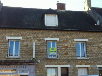 Appartement Tilly sur Seulles &bull; <span class='offer-area-number'>84</span> m² environ &bull; <span class='offer-rooms-number'>4</span> pièces
