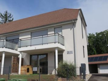 Appartement Molsheim &bull; <span class='offer-area-number'>94</span> m² environ &bull; <span class='offer-rooms-number'>4</span> pièces