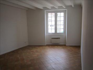 Appartement Orthez &bull; <span class='offer-area-number'>45</span> m² environ &bull; <span class='offer-rooms-number'>2</span> pièces