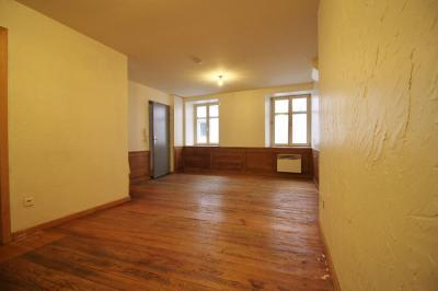 Appartement Selestat &bull; <span class='offer-area-number'>29</span> m² environ &bull; <span class='offer-rooms-number'>1</span> pièce