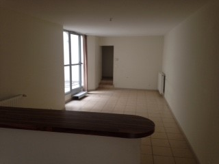 Appartement Beziers &bull; <span class='offer-area-number'>5 135</span> m² environ &bull; <span class='offer-rooms-number'>2</span> pièces