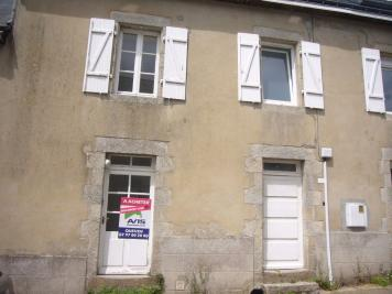 Appartement Cleguer &bull; <span class='offer-area-number'>56</span> m² environ &bull; <span class='offer-rooms-number'>3</span> pièces