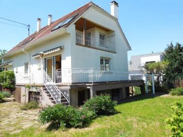 Maison Vendenheim &bull; <span class='offer-area-number'>177</span> m² environ &bull; <span class='offer-rooms-number'>5</span> pièces