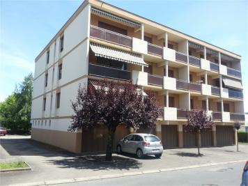 Appartement Brive la Gaillarde &bull; <span class='offer-area-number'>30</span> m² environ &bull; <span class='offer-rooms-number'>1</span> pièce