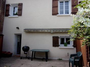 Maison Bouqueval &bull; <span class='offer-area-number'>86</span> m² environ &bull; <span class='offer-rooms-number'>4</span> pièces