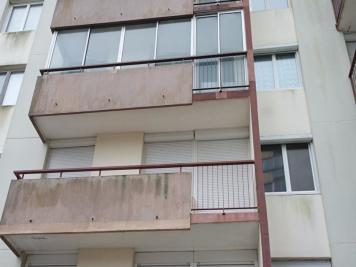 Appartement Brest &bull; <span class='offer-area-number'>44</span> m² environ &bull; <span class='offer-rooms-number'>2</span> pièces
