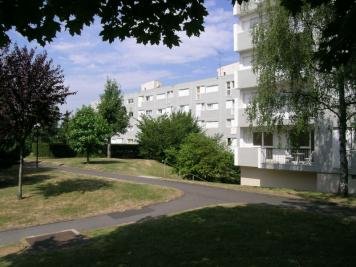 Appartement Plaisir &bull; <span class='offer-area-number'>72</span> m² environ &bull; <span class='offer-rooms-number'>3</span> pièces
