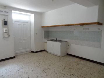 Maison Belveze du Razes &bull; <span class='offer-area-number'>56</span> m² environ &bull; <span class='offer-rooms-number'>4</span> pièces