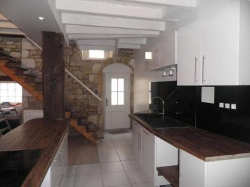 Maison Auxerre &bull; <span class='offer-area-number'>80</span> m² environ &bull; <span class='offer-rooms-number'>4</span> pièces