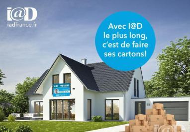 Maison Civrac en Medoc &bull; <span class='offer-area-number'>111</span> m² environ &bull; <span class='offer-rooms-number'>5</span> pièces