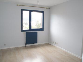 Appartement Fontaine &bull; <span class='offer-area-number'>30</span> m² environ &bull; <span class='offer-rooms-number'>1</span> pièce