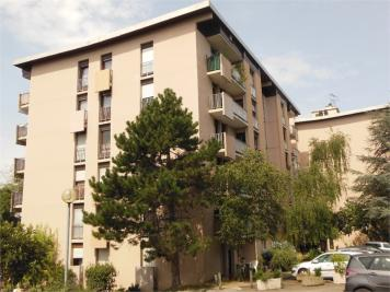 Appartement Gaillard &bull; <span class='offer-area-number'>55</span> m² environ &bull; <span class='offer-rooms-number'>2</span> pièces