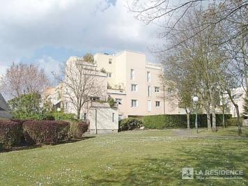Appartement Cergy &bull; <span class='offer-area-number'>89</span> m² environ &bull; <span class='offer-rooms-number'>4</span> pièces