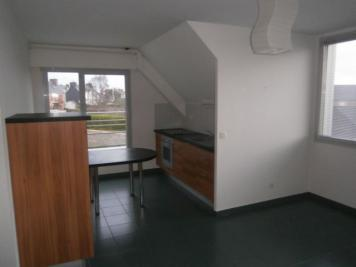 Appartement Perros Guirec &bull; <span class='offer-area-number'>43</span> m² environ &bull; <span class='offer-rooms-number'>2</span> pièces