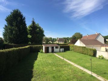 Maison Choisy au Bac &bull; <span class='offer-area-number'>53</span> m² environ &bull; <span class='offer-rooms-number'>3</span> pièces