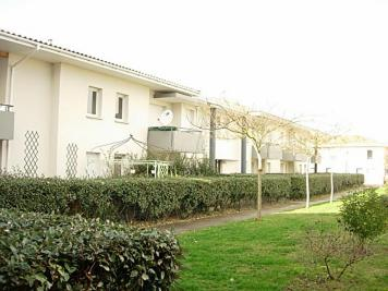 Appartement Verdun sur Garonne &bull; <span class='offer-area-number'>43</span> m² environ &bull; <span class='offer-rooms-number'>2</span> pièces