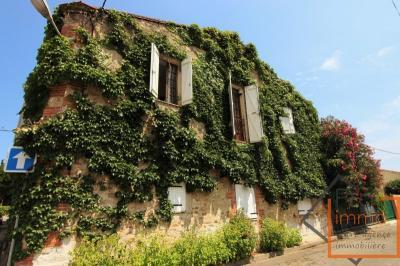 Maison St Nazaire &bull; <span class='offer-area-number'>217</span> m² environ &bull; <span class='offer-rooms-number'>6</span> pièces
