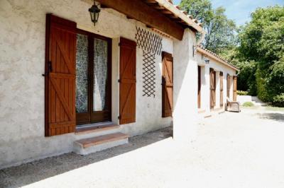 Villa Gattieres &bull; <span class='offer-area-number'>115</span> m² environ &bull; <span class='offer-rooms-number'>5</span> pièces