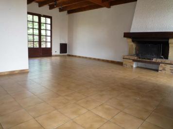 Maison Gradignan &bull; <span class='offer-area-number'>139</span> m² environ &bull; <span class='offer-rooms-number'>5</span> pièces