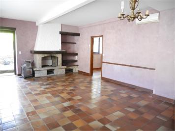 Maison Uzerche &bull; <span class='offer-area-number'>170</span> m² environ &bull; <span class='offer-rooms-number'>6</span> pièces
