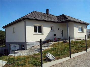Maison Zillisheim &bull; <span class='offer-area-number'>110</span> m² environ &bull; <span class='offer-rooms-number'>5</span> pièces