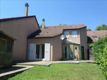 Maison Vienne &bull; <span class='offer-area-number'>82</span> m² environ &bull; <span class='offer-rooms-number'>4</span> pièces