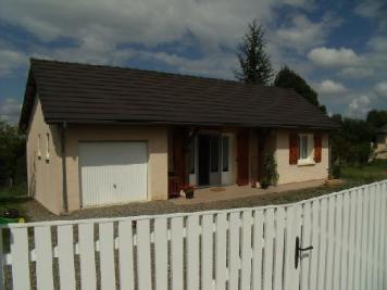 Maison Lannemezan &bull; <span class='offer-area-number'>68</span> m² environ &bull; <span class='offer-rooms-number'>5</span> pièces