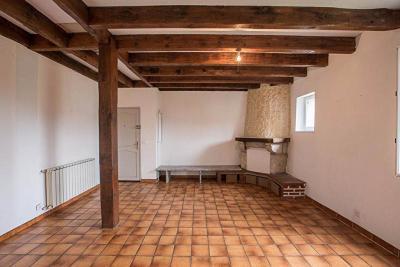 Appartement Boucau &bull; <span class='offer-area-number'>106</span> m² environ &bull; <span class='offer-rooms-number'>4</span> pièces