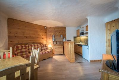 Appartement Courchevel &bull; <span class='offer-area-number'>29</span> m² environ &bull; <span class='offer-rooms-number'>2</span> pièces