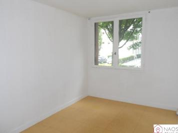 Appartement Meudon la Foret &bull; <span class='offer-area-number'>32</span> m² environ &bull; <span class='offer-rooms-number'>1</span> pièce