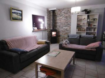 Maison La Source &bull; <span class='offer-area-number'>152</span> m² environ &bull; <span class='offer-rooms-number'>7</span> pièces