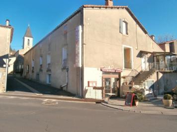 Maison Le Caylar &bull; <span class='offer-area-number'>212</span> m² environ &bull; <span class='offer-rooms-number'>10</span> pièces