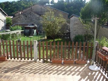 Maison Rupt aux Nonains &bull; <span class='offer-area-number'>140</span> m² environ &bull; <span class='offer-rooms-number'>4</span> pièces